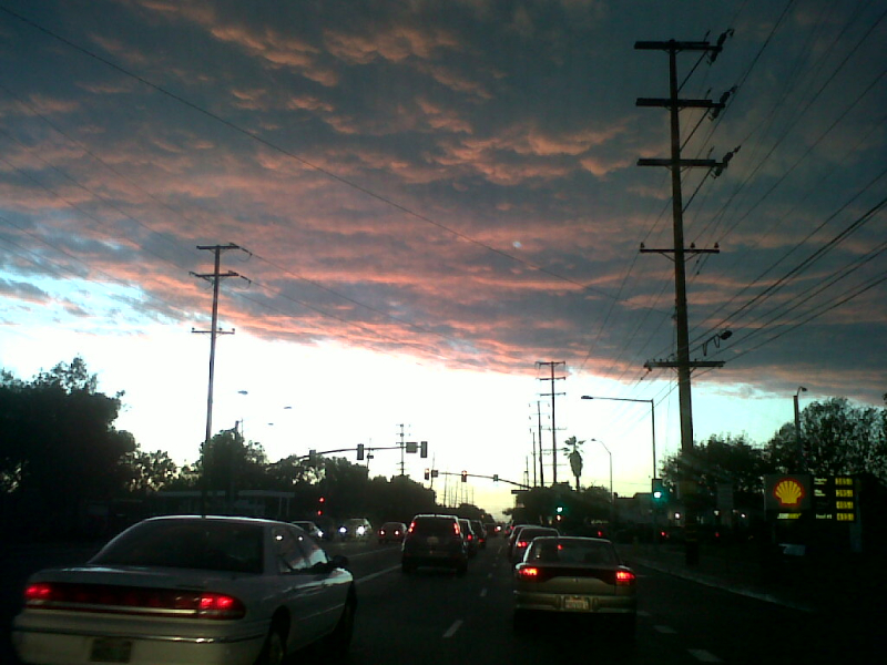 torranceclouds-11-10-12