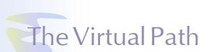 www.thevirtualpath.com